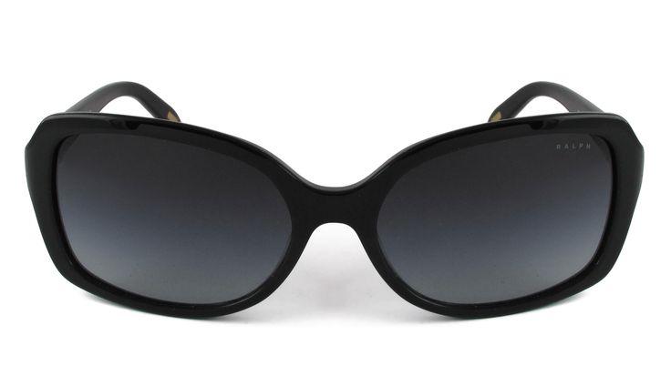 Ralph glasses
