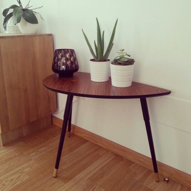 aloe vera ikea lovbacken living rooms. Black Bedroom Furniture Sets. Home Design Ideas