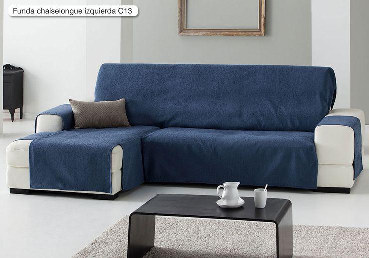 Mejores 19 im genes de fundas cubre sofas en pinterest - Fundas cubre sofas ...