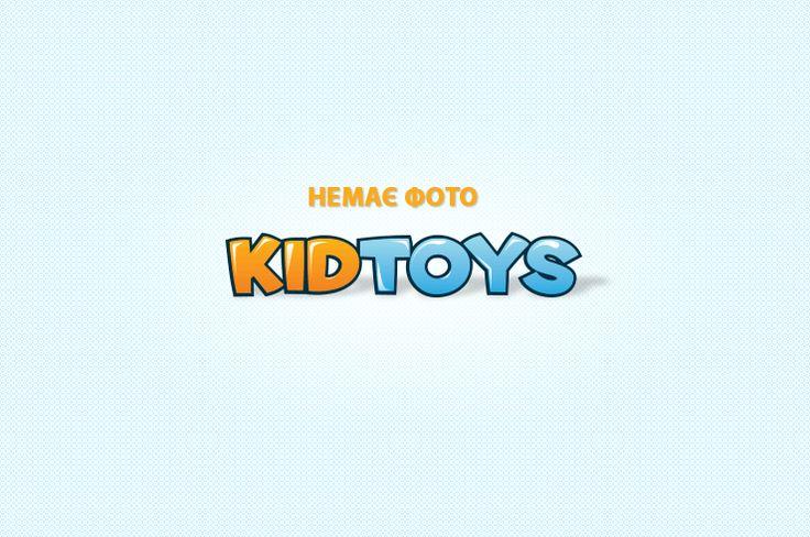 Пазли 1000+500 ( Trefl), детские интернет магазины киев, развивающие игрушки харьков, gotz куклы, все игры онлайн, детские онлайн магазины, музыкальные игрушки для новорожденных