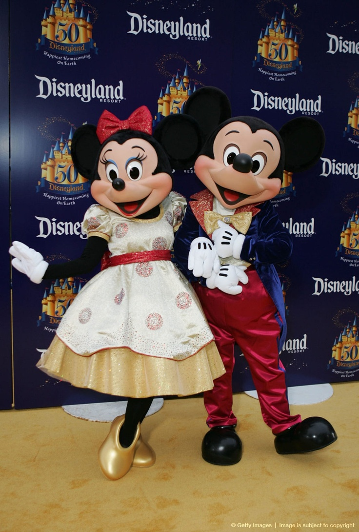 disney world 50th anniversary ticket giveaway 467 best disneyland images on pinterest disney parks 2271