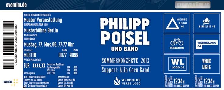 Philipp Poisel Und Wenn Die Welt Free Mp3 Download
