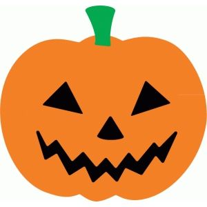 163 best halloween clip art images on pinterest silhouette design rh pinterest com halloween pumpkins clip art free halloween pumpkins clipart free