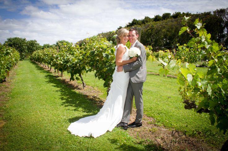 www.ninaphotography.co.nz  Auckland Wedding Photographer  Markovino