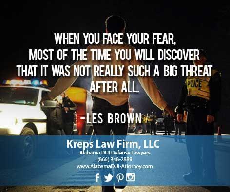 #Drunk #Driving #DUI #Lawyer #Mobile #County #Alabama #Kreps #Law #Firm www.alabamadui-attorney.com/dui-penalties www.krepslawfirm.com/alabama-dui-lawyer #KLF