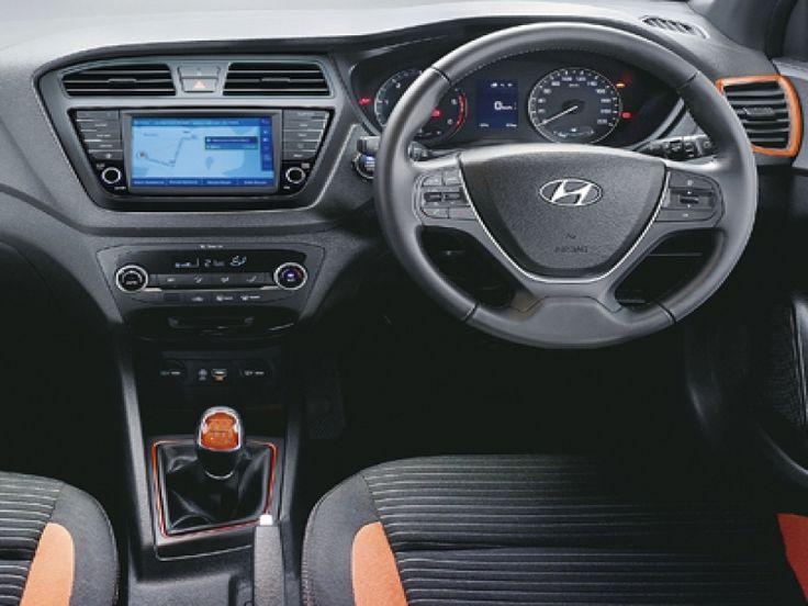 Hyundai I20 Active Automatic Inhighi20activ03
