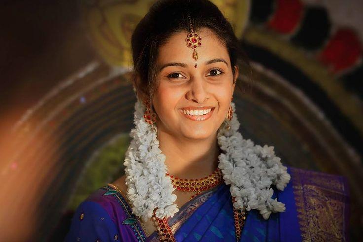 #PriyaBhavaniShankar