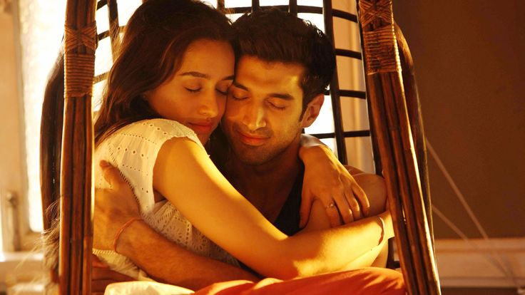 "Ok Jaanu tell story about ""OK Jaanu is an upcoming Indian romantic drama film directed by Shaad Ali and produced by Karan Johar under his banner Dharma Productions. It is an official remake of Mani Ratnam's Tamil film OK Kanmani..""."