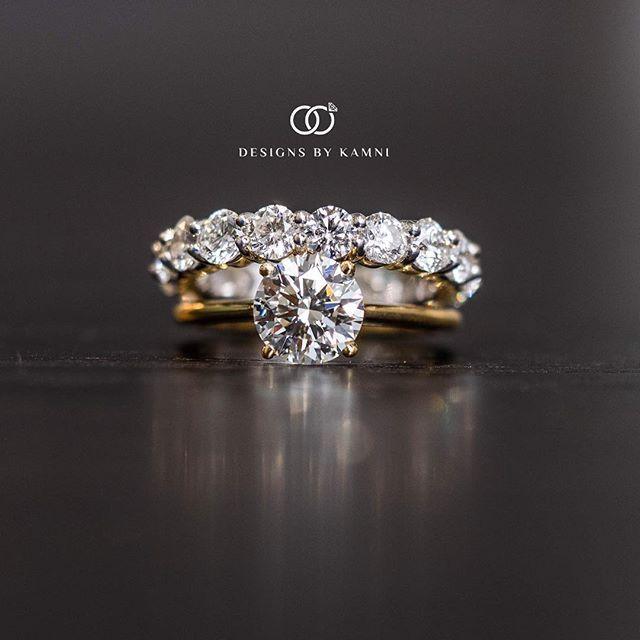 666 best Engagement Rings images on Pinterest Diamond rings