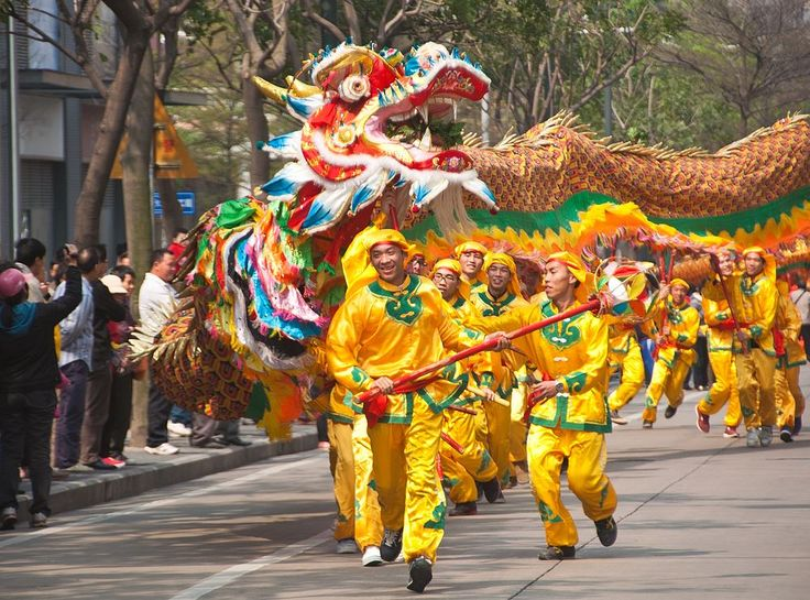 Chinese Culture: Customs – Traditions of China #chinese #culture #health #care http://iowa.remmont.com/chinese-culture-customs-traditions-of-china-chinese-culture-health-care/  # Chinese Culture: Customs Traditions of China A dragon dance celebrates the temple at Foshan, China. China is an extremely large country, and the customs and traditions of its people vary by geography and ethnicity. More than 1 billion people live in China, according to the Asia Society. representing 56 ethnic…
