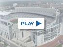 Take a virtual tour of OSU's athletics facilities