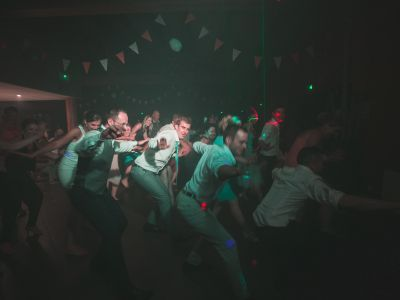 Please contact me if you are looking for  a DJ https://www.djpeter.co.za/dj, Photo booth https://www.photobooth.durban/boothfun, LED Dancefloor http://www.leddancefloor.info/dancefloor, wedding DJ  https://www.kznwedding.dj/djs, Birthday DJ https://www.birthdays.durban/dj or Videobooth  https://www.videobooth.durban/fun  for a Wedding, a School Function, a Birthday Party, a Product activation, a Function or a Corporate Event