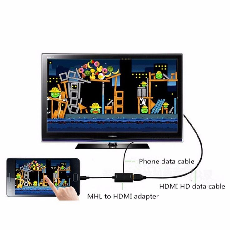 Mhl To Hdmi Cable Adapter For Samsung Galaxy Tab S 10.5 Sm T800/t805 Tablet. MHL to HDMI Cable Adapter For Samsung Galaxy Tab S 10.5 SM T800/T805 Tablet  Features:  MHL to HDMI adapter cable. For mobile phones Connection Television, will completely and directly transfer the media content to the TV without damaging effects of highresolution video. At the same time, it can be used with CEC function of the television remote control and convenient operation of your phone. MHL must be an external…