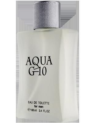 Lux1046 - Edt Aqua G-10 - pentru el  http://ladys.ro/create_account.php?din=landing=IFSWDQul