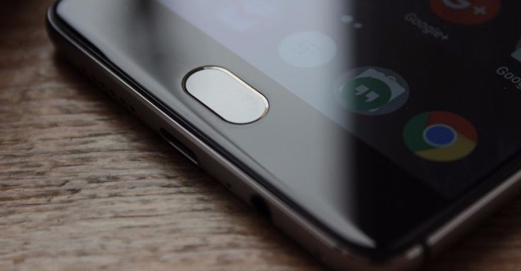 3D-Druck statt Hacker: Polizei will Smartphone mit nachgemachtem Finger entsperren - http://ift.tt/2a8uvgb