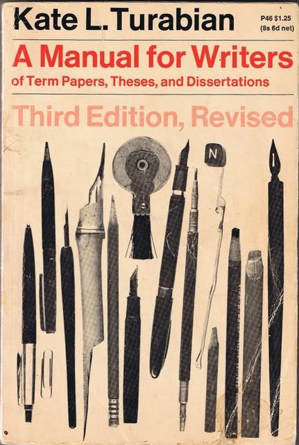 design dissertations