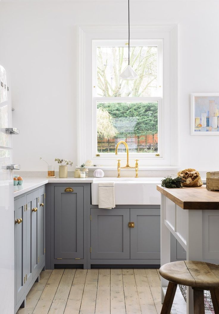 Kitchen Ideas Nottingham 158 best kitchen inspiration grey? images on pinterest | kitchen