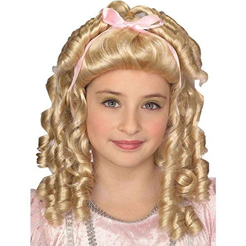 d549644281d0907af38eee703ca3d67b curly blonde blonde wig 42 best cinderella the ballet images on pinterest cinderella  at crackthecode.co