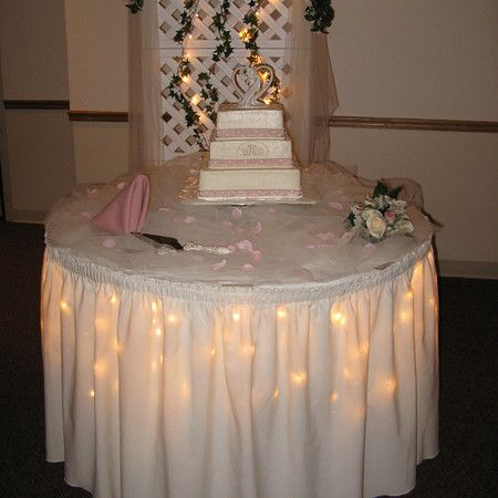 cake-table-decoration.jpg (450×450)