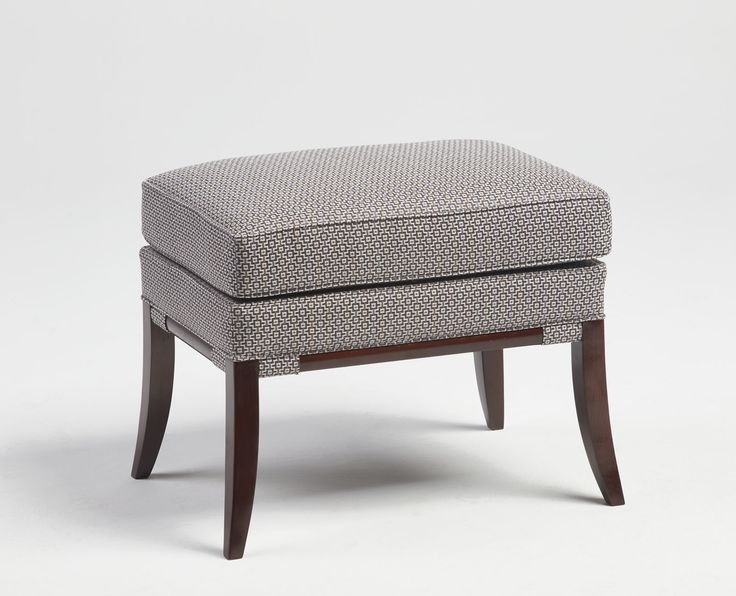 Savona | | Oak wood  #mapswonders #lighting #furniture #interiordesigner #vintage #luxurydesign