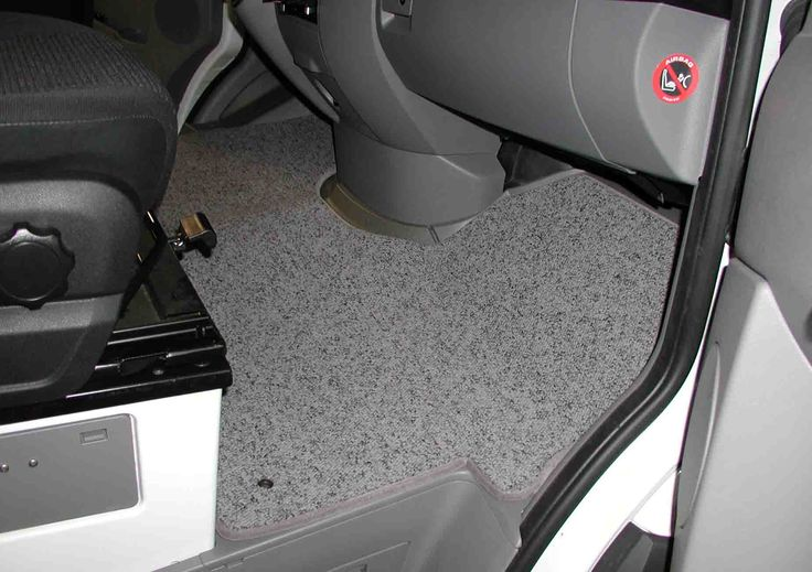 Sprinter Floor Mats Rv Pinterest Grey Floor Mats