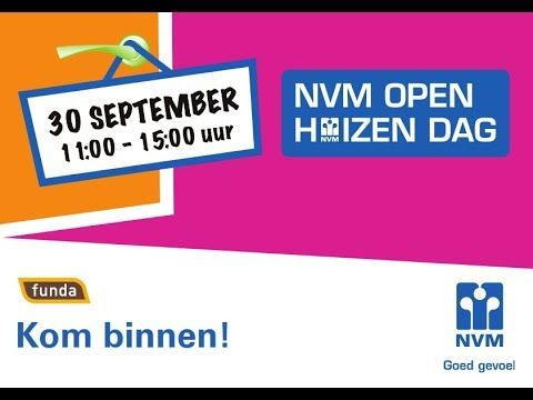 Open Huis Slingerweg 6A te Aerdenhout 20170930