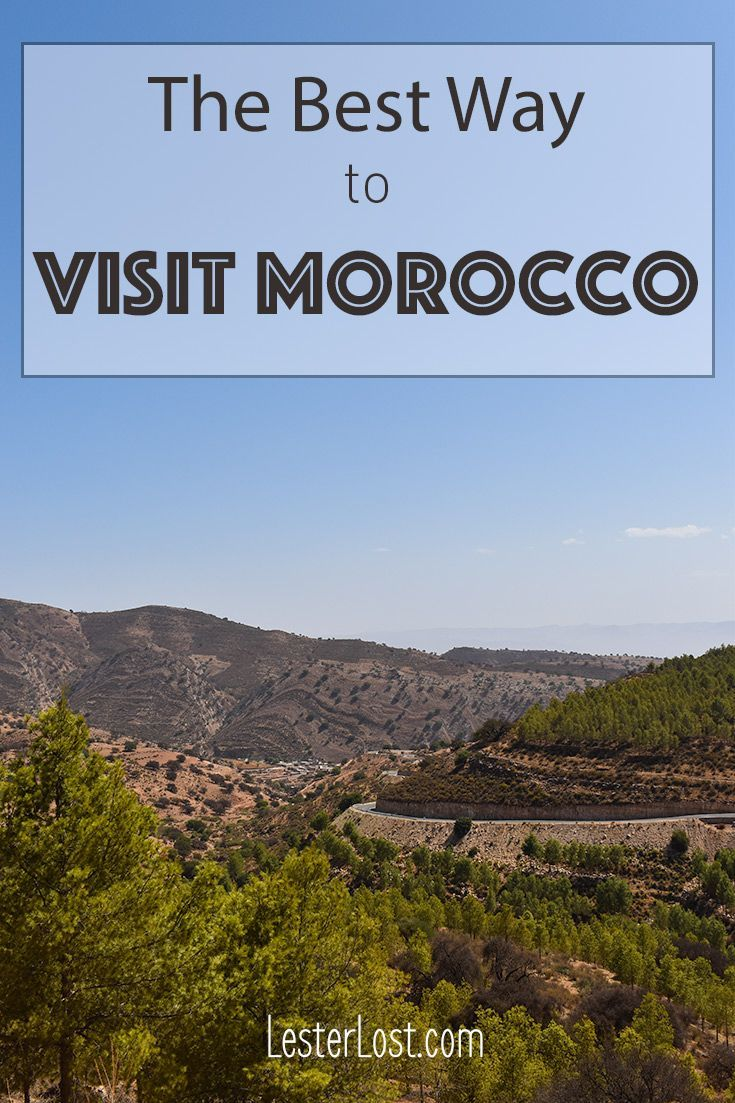 Travel | Morocco | Road Tripping | Marrakesh | Road Trip | Morocco Travel | North Africa | Travel Guide | Travel Tips | Things to Know | Morocco Experience | Morocco Adventure | Active Holidays | Driving Holidays #morocco #travel #traveltips #roadtrip #drive