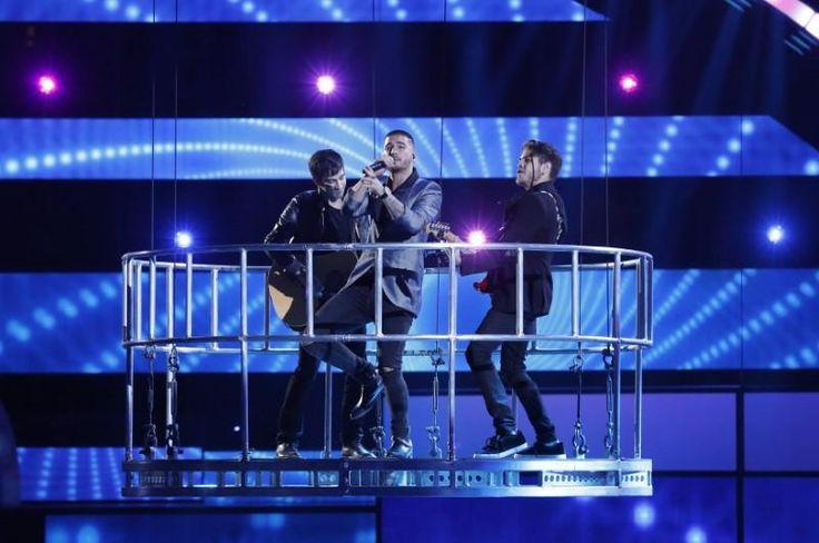 nice Le chanteur latin Maluma regarde le crossover de musique anglais avec l'album à venir | Reuters