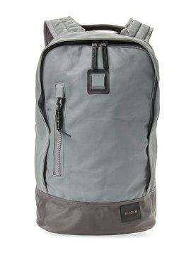 Base Backpack from Our Favorite Bags on Gilt