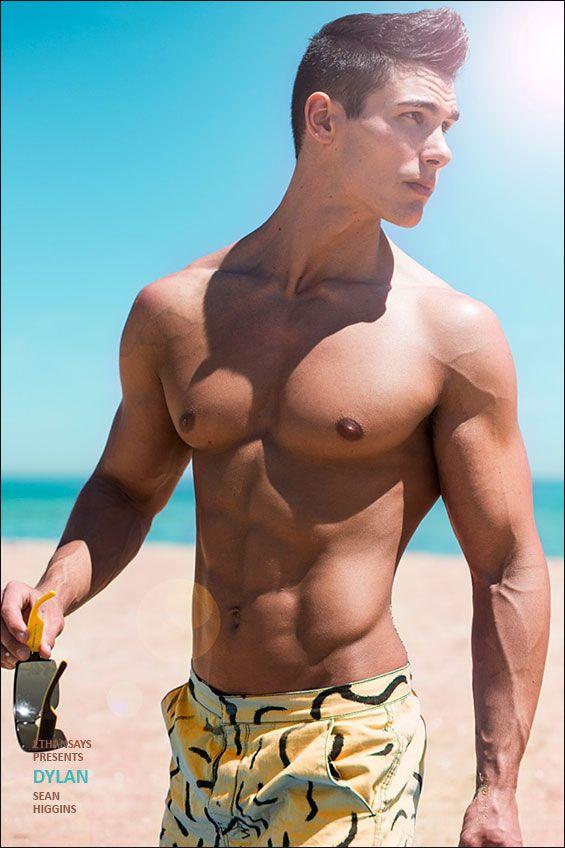 outdoor activities. tender online dating service txt soon