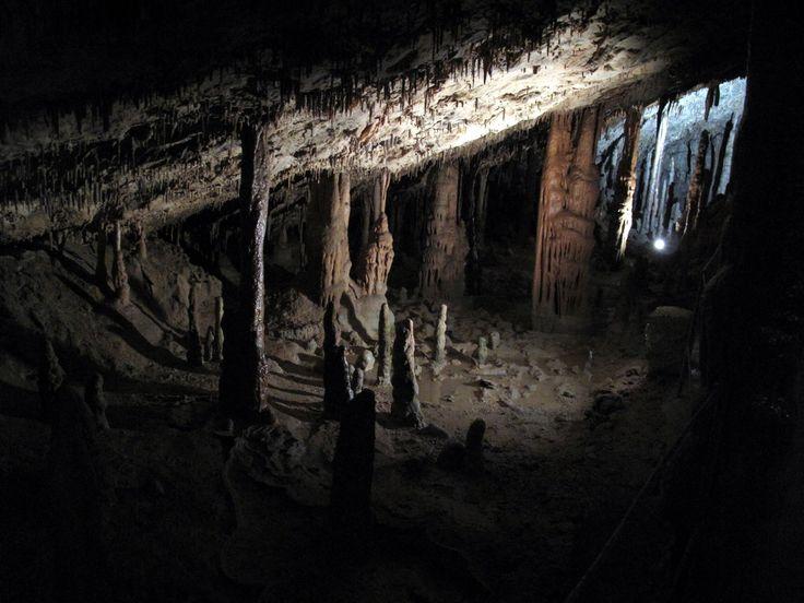 Skocjan_Caves_(3802558032).jpg (1200×900)