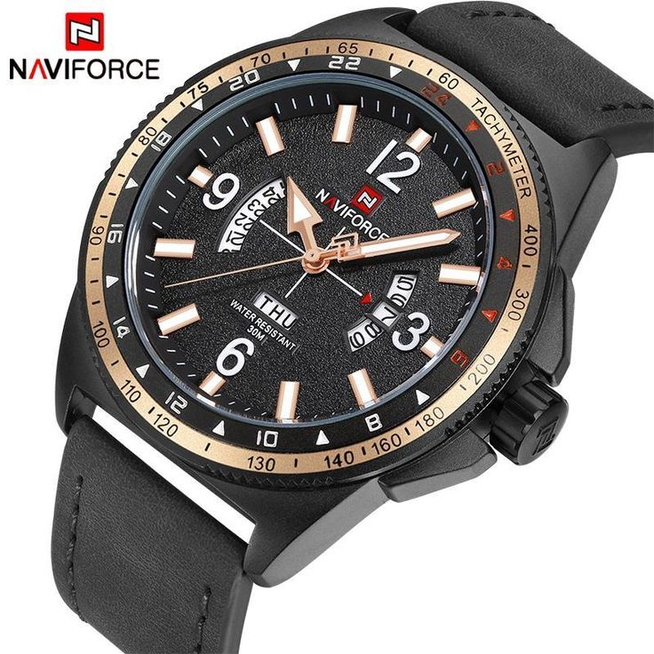 You will love this one: Luxury Watches Me... Buy this now or its gone! http://jagmohansabharwal.myshopify.com/products/luxury-watches-men-waterproof-sport-military-leather-quartz-watch-box?utm_campaign=social_autopilot&utm_source=pin&utm_medium=pin