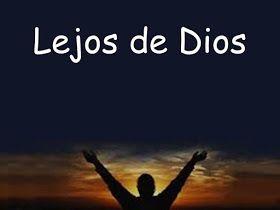 COMENTARIO BIBLICO DEVOCIONAL