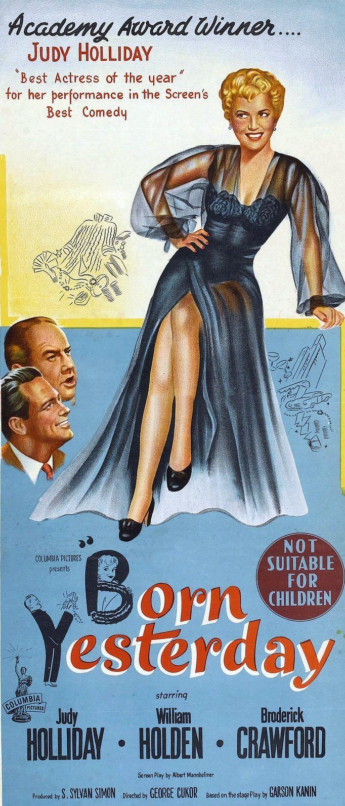 Poster design 1950 - 1950