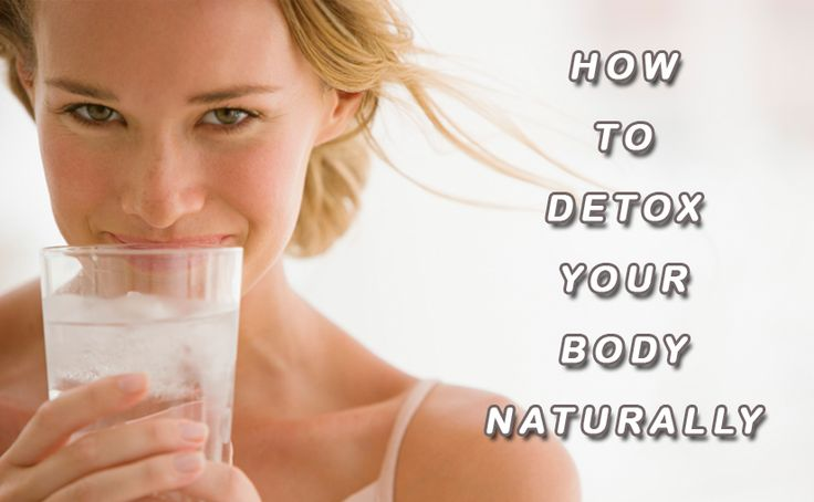 Most of us lead stressful lives and this has serious negative effects on our body. I am sure you have experienced extreme tiredness that you couldn't explain many times. You probably get up in the morning feeling tired, as if you haven't slept at all, or you may often feel your body hurting all over … Continue reading How to detox your body naturally