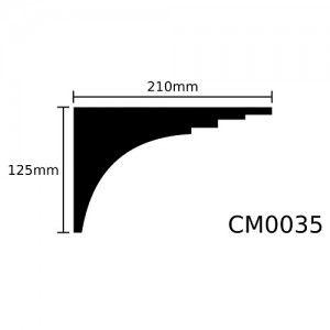 cm0035-p
