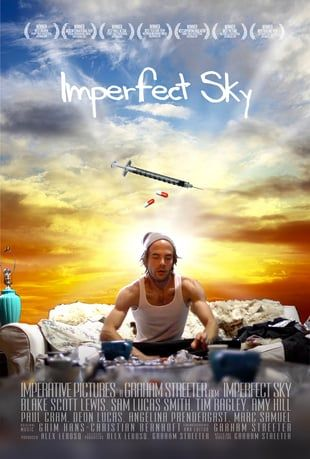 Watch Imperfect Sky Online | Vimeo On Demand on Vimeo