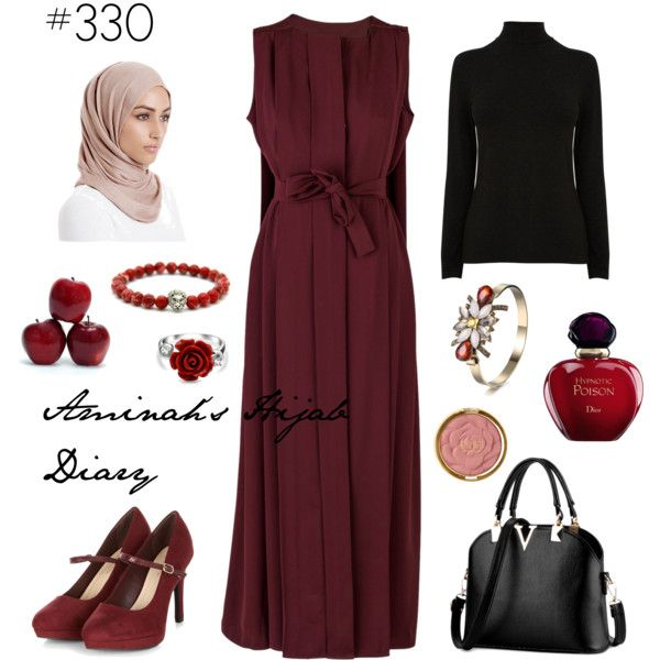 Aminah´s Hijab Diary #hijab #hijabfashion #modest #fashion #style #look #outfit #inspo #ootd #germany #muslimah