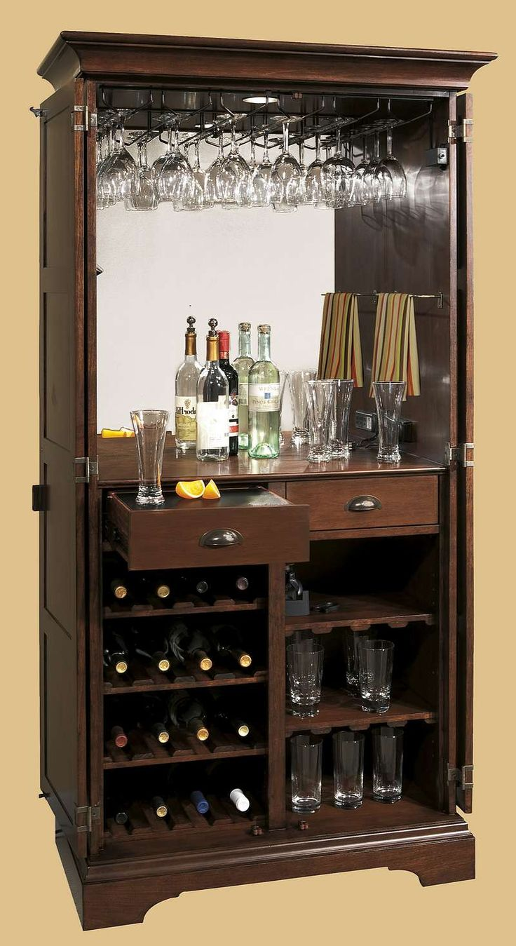 Mid Century Bar Cabinet Cool Home Bar Cabinet With Sink For Small Home Decor Part 79