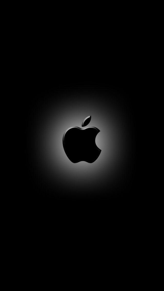 Iphone Wallpaper Black 05 En 2020 Fond D Ecran Telephone Fond D Ecran Iphone Apple Fond D Ecran Iphone Pastel