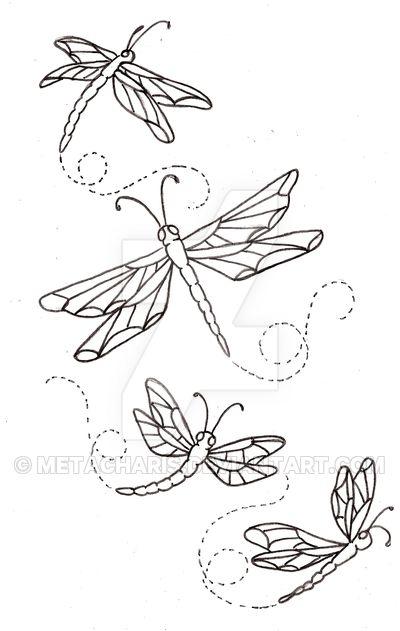 2934 best templates  patterns  u0026 printables images on pinterest
