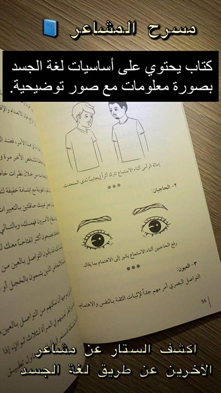 قراءة لغة العيون بالصور في علم لغة الجسد 3 Body Language Face Reading Face