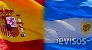 ESPAÑOL PARA EXTRANJEROS 47318995 Español para extranjeros 47318995. Zona Norte. 1541418868.Para personas de habla inglesa, ... http://tigre.evisos.com.ar/espanol-para-extranjeros-47318995-id-968333