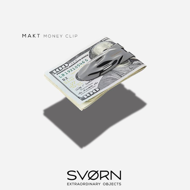 Elevate your style | MAKT money clip by @svorndesign | #moneyclip #mensaccessories #mensjewelry #wallets #mensgifts #giftsformen #giftsforhim #mangifts #menjewelry #mensjewelry #mensjewellery #accessoriesformen #money #dapper #edc #dapperaccessories #business #money #businessaccessories