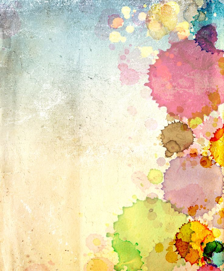 best 25 watercolor background ideas on pinterest