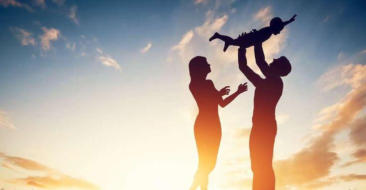 Après quatre fausses couches et le décès de ses deux premiers enfants, un couple jordanien a eu un petit garçon en bonne santé en avril 2016. © PHOTOCREO Michal Bednarek, Shutterstock
