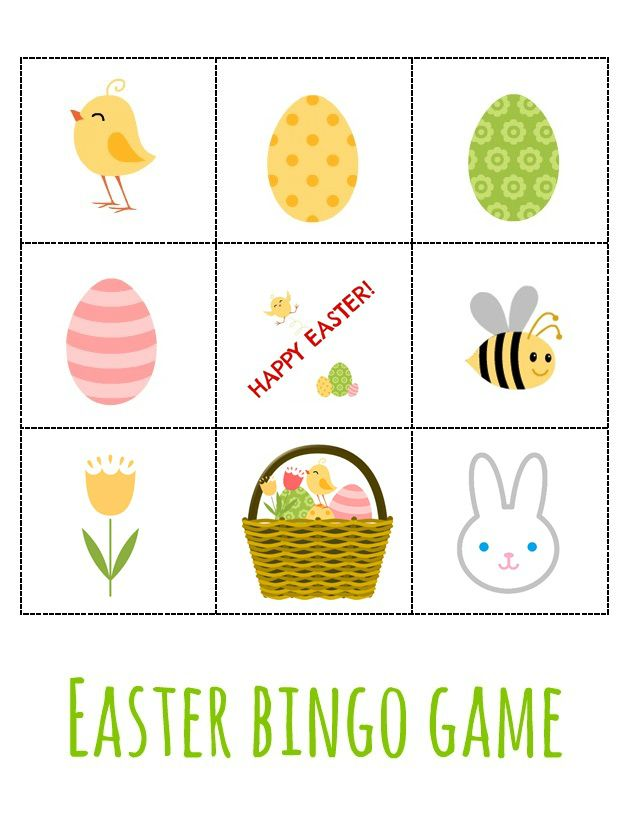 F Eb F B Fe Dd C D Vocabulary Cards Easter Worksheets For Kindergarten together with Day Coloring besides Dd Adb E C Cd A likewise Ba Fc D Aa D A Df B F Literacy Activities Literacy Centers likewise C Fecfcdd A B D. on kindergarten printables for jesus bingo