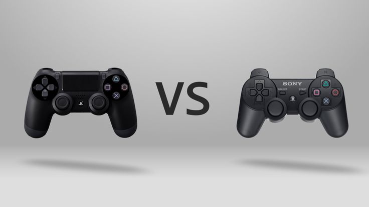 Know the difference between PS3 & PS4 and also take a look on benefits you have if you buy these consoles from console world. You can get PS4 at price best price and it contains both WiFi and Bluetooth facility whereas PS3 contains only WiFi facility.  Check out our website and we help you to prefer best cosnole for you.