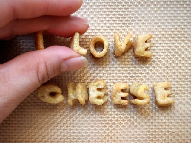 January 20 National Cheese Lovers Day! Here Are 10 Reasons Why You Should Drop Everything And Celebrate