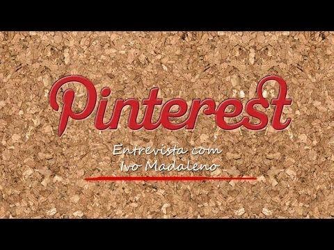 O que interessa do Pinterest Mais info http://vascomarques.com/?s=hangout